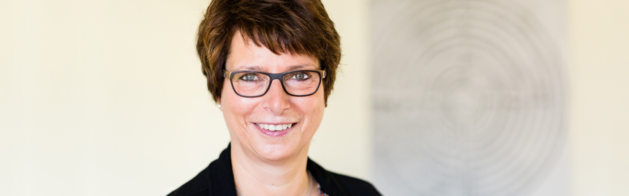 Birgit Wagner Beratung Bielefeld