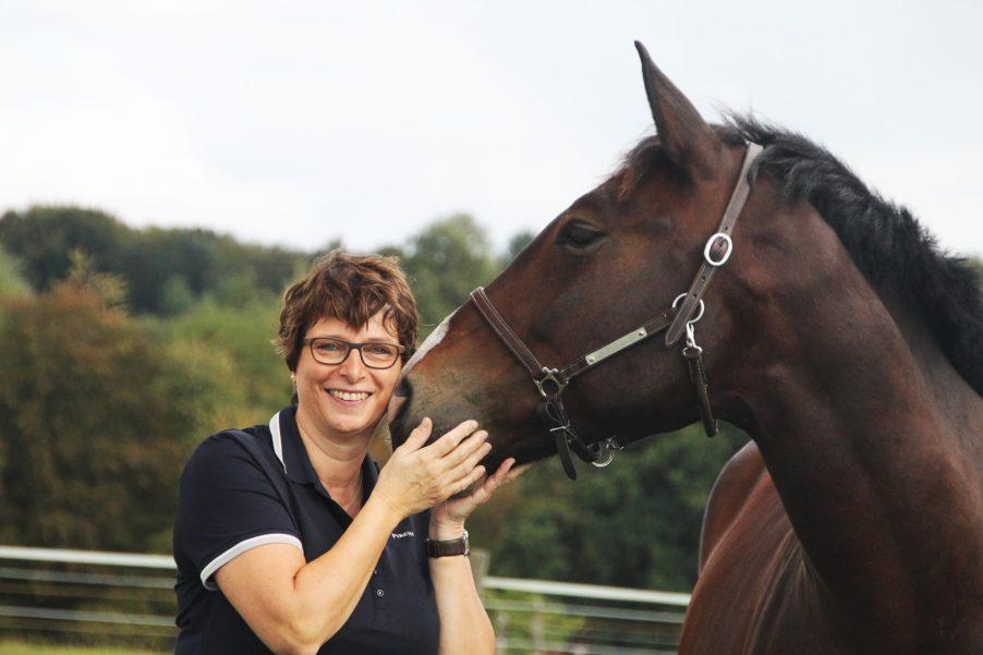Birgit Wagner Teamcoaching bielefeld