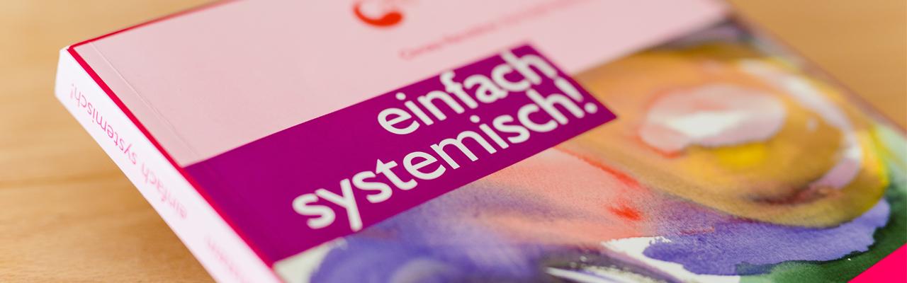 Birgit Wagner Coaching Supervision Beratung Bielefeld
