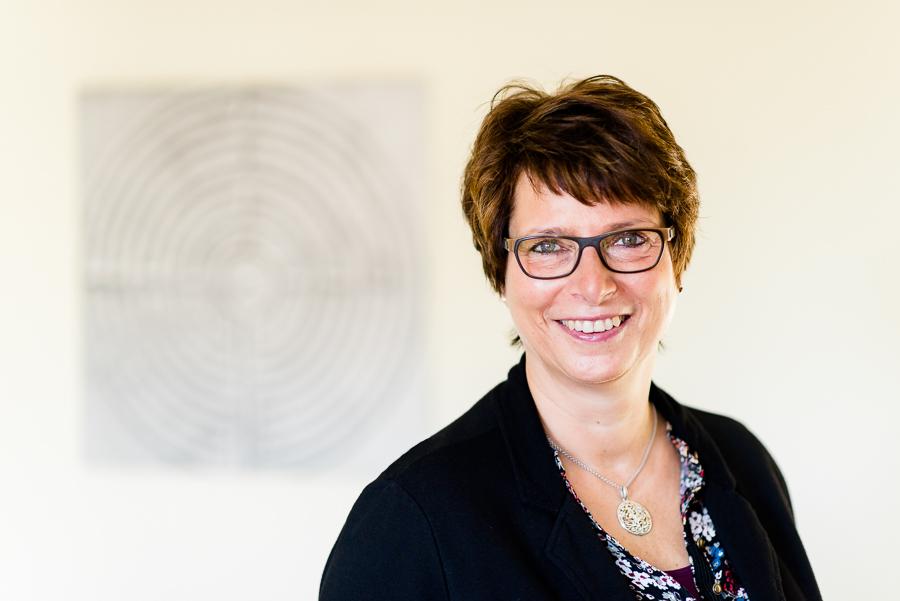 Coaching und Supervision Bielefeld
