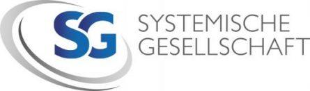 Zertifikat Systemische Supervisorin, Systemische Gesellschaft