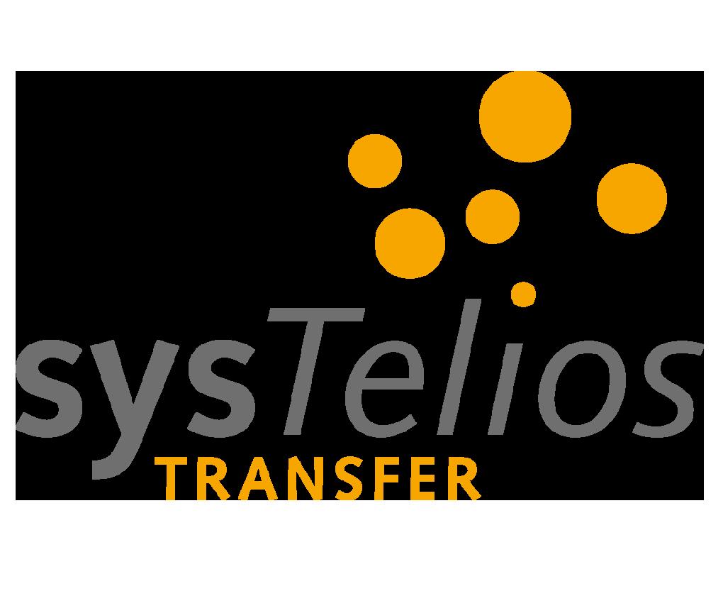 Hypnosystemik und systTelios Transfer Bielefeld