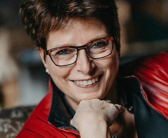 Birgit Wagner Beratung, Coaching, Supervision Bielefeld