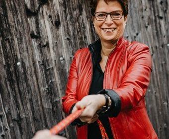 Birgit Wagner Coaching Bielefeld Methoden und Angebote