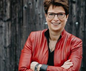 Birgit Wagner Beratung Coaching Supervision Bielefeld Qualifikationen