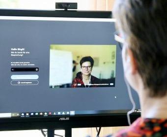 Online Coaching Bielefeld